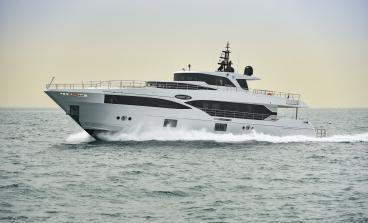 Majesty-yacht-VCY