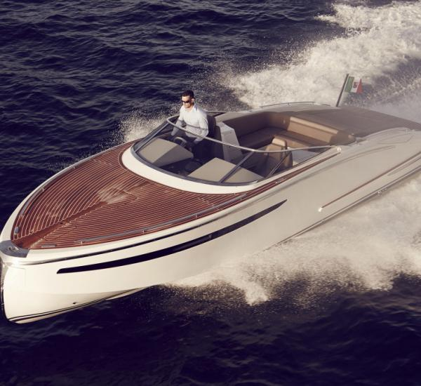 tender-9.50-virgin-concept-yachts