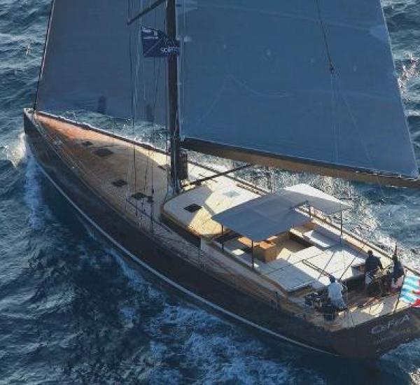 solaris-yacht-22m