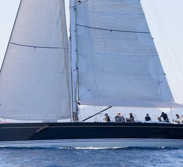 Solaris-60ft-sailing-yachts