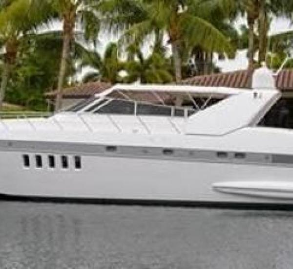 Yacht-mangusta-25m