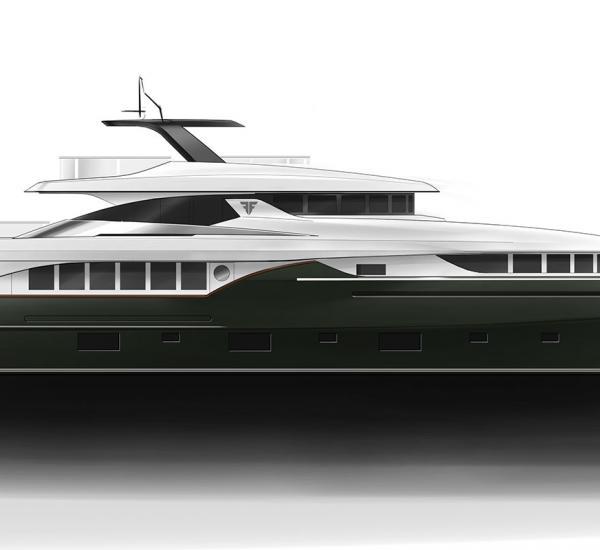 Yacht-35m