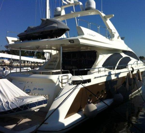 yacht-25m-virgin-concept-yachts